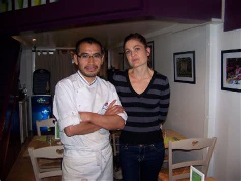 emploi chef de cuisine 28 images chef de cuisine annonce demande emploi martin chef de