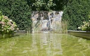 Steinmauer Mit Wasserfall : teich wasserfall cool full size of gartenteich gerumiges wasserfall gartenteich wasserfall fr ~ Sanjose-hotels-ca.com Haus und Dekorationen