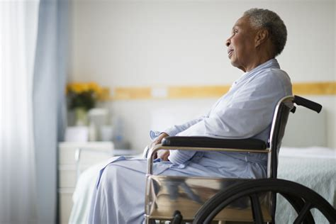 10 Things Seniors Should Know About Hospice | Personal ...