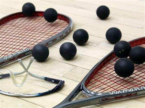 racquet sports center gyms   lakeshore sports