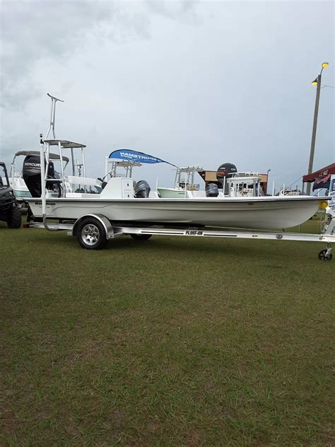 Bossman Boats by Bossman Tailspotter Boats For Sale Boats