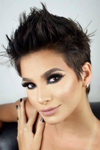 super cool taper haircut styles lovehairstylescom