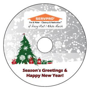 cards of concern during christmas cd greeting cards