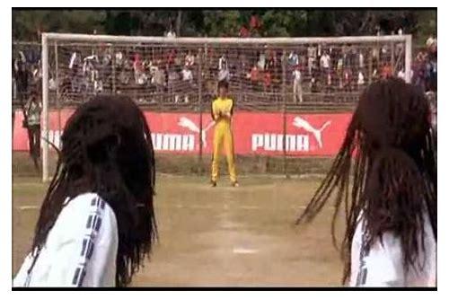 kung fu futebol clube baixar