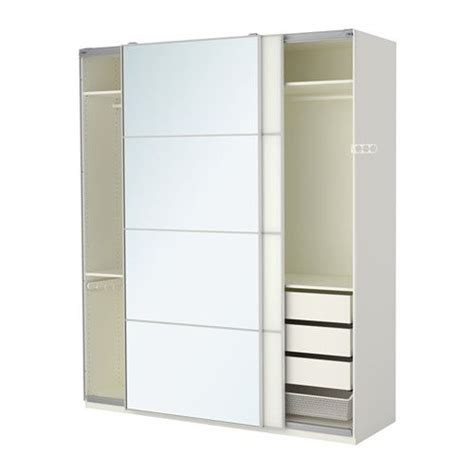 Armoire Porte Coulissantes Ikea by Pinterest The World S Catalog Of Ideas