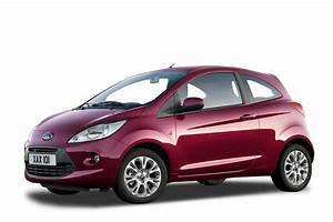 Ford Ka Titanium : ford ka hatchback titanium 1 2 69ps 3dr review carbuyer ~ Melissatoandfro.com Idées de Décoration