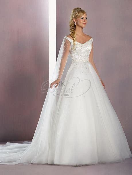 Alfred angelo wedding dresses 2016