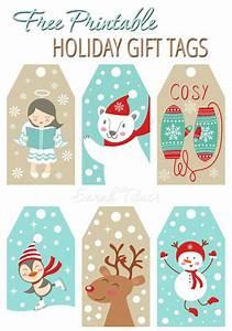 175 free printable christmas gift tags unoriginal mom With christmas name tag stickers