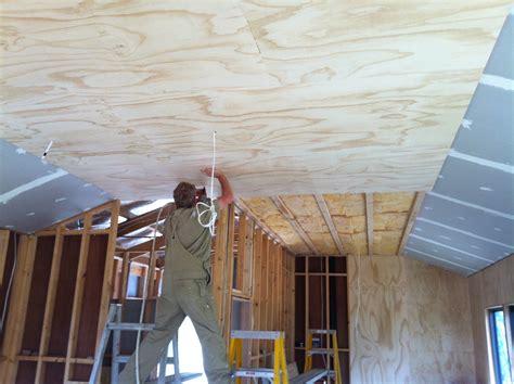 Repair Ceiling Crack Best Drywall Patch Repair The Easy