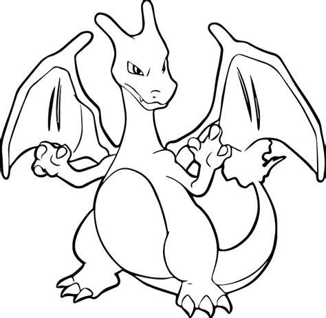 pokemon coloring pages greninja  getcoloringscom