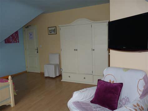 chambre d hotes lannion chambre d 39 hotes le grand chene lannion