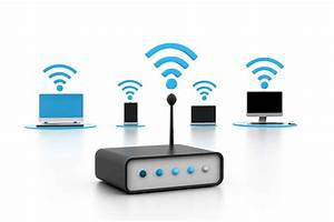 8 Ways To Speed Up Your Wi-fi Connection