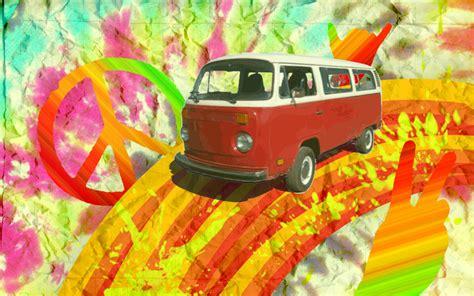 hippie wallpapers  desktop wallpapersafari