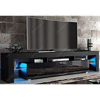 50 Inspirations Tall Black Tv Cabinets  Tv Stand Ideas