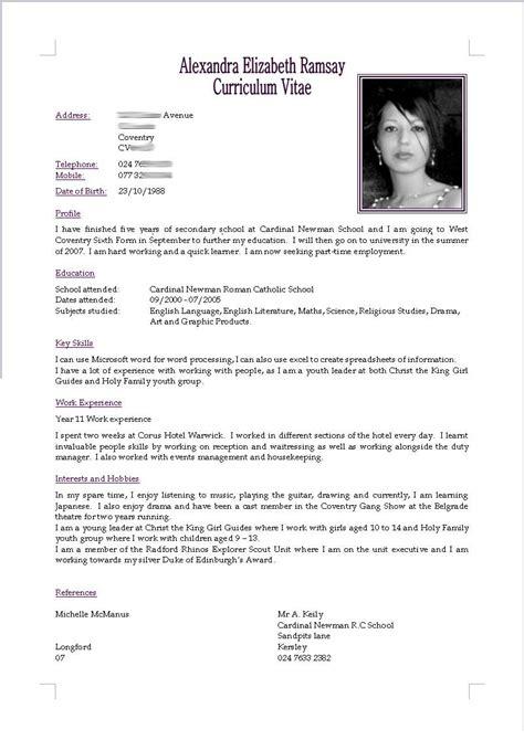 resume cover letter auditor resume cover letter exles