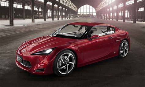 2019 Toyota Celica Release Date, Price, Engine  N1 Cars