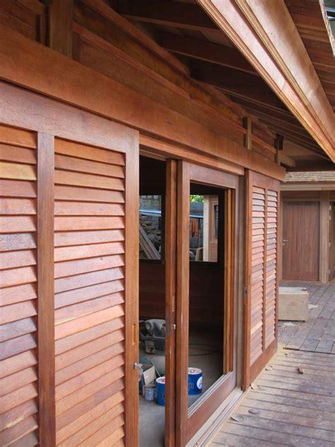 fabrication en atelier maison en bois en kit maison bois maisons en bois en