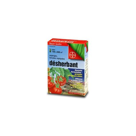 d 233 sherbant s 233 lectif pomme de terre asperge tomate bayer