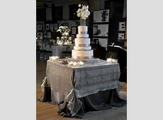 17 Best images about Wedding cake table on Pinterest