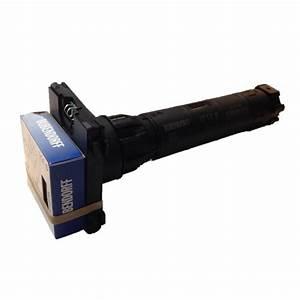 Puissance Moteur Volet Roulant : moteur radio id bubendorff 10 nm bb221008 bubendorff radio ~ Dailycaller-alerts.com Idées de Décoration