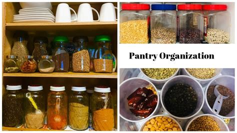Kitchen Organization In Tamil by தம ழ Pantry Organization In Tamil Kitchen Organization