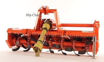 phoenix  series heavy duty   point hitch tractor pto driven