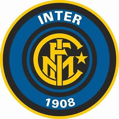 Inter Milan Logonoid