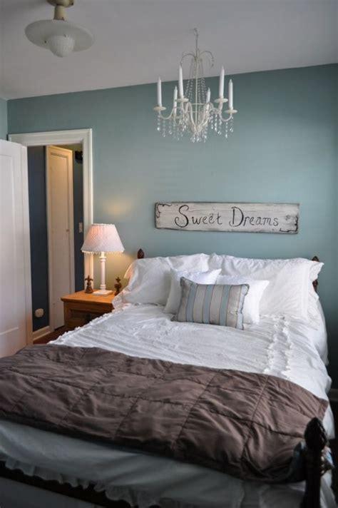 Wandgestaltung Schlafzimmer Dachschräge by Farbgestaltung Schlafzimmer Passende Farbideen F 252 R Ihren