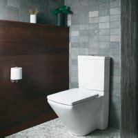 High Efficiency Toilets The Unsung Hero Of Bathroom