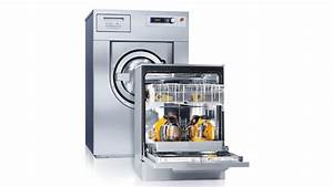 Miele Waschmaschine Luftfalle Reinigen : pressemitteilungen ~ Frokenaadalensverden.com Haus und Dekorationen