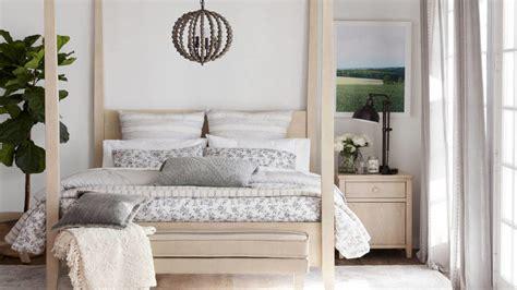 Freshomecom Interior Design Ideas Home Decorating