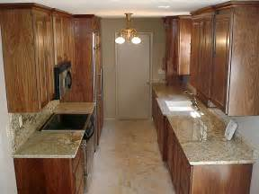 kitchen remodel ideas for small kitchens galley galley kitchen design ideas kitchen mommyessence