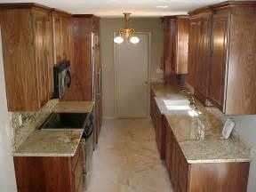 galley kitchen designs ideas galley kitchen design ideas kitchen mommyessence