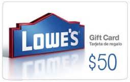 bathroom ideas lowes prepping for guests 50 lowe s gift card giveaway