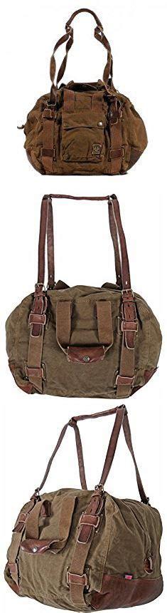 belstaff bag sechunk vintage military leather canvas laptop bag messenger bags medium stil