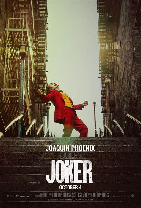 joker trailer reveals batmans dad  joaquin phoenixs