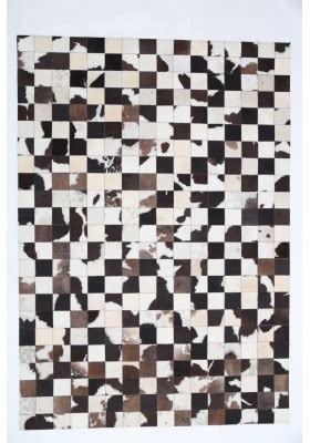 Cowhide Rugs Sydney - cow hide rug sydney rug warehouse