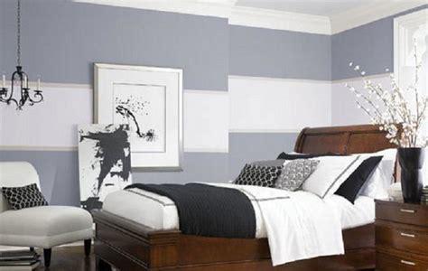 bedroom designs categories queen bedroom furniture sets black bedroom sets sleigh beds queen