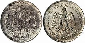 Coin De Finition Plinthe : moneda 50 centavo m xico 1867 plata 1919 precio km 446 ~ Melissatoandfro.com Idées de Décoration