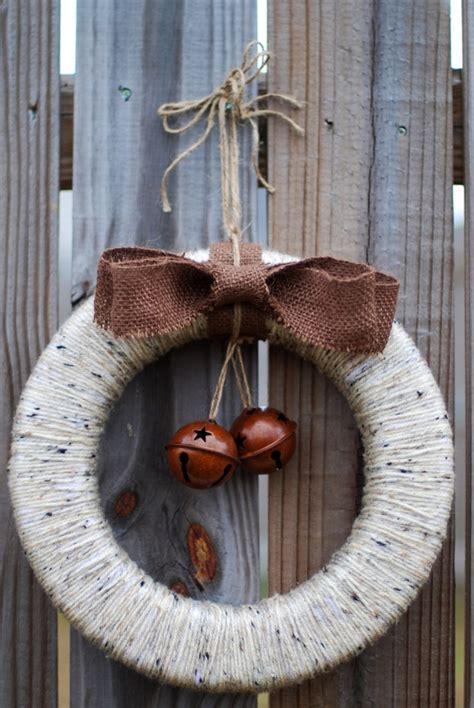 christmas wreath ideas     christmas wreath decoration love