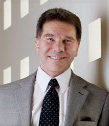 influence at work influence at work official site With rober cialdini