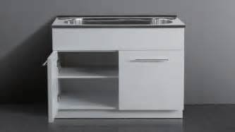 spray kitchen faucet rustic master bedroom furniture laundry sinks with cabinet laundry sink with cabinet