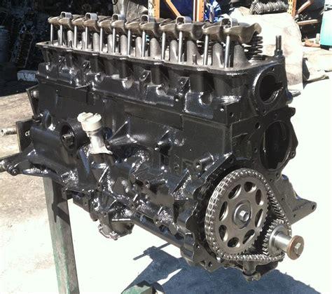 2000 Jeep Grand Engine by 1999 06 Wrangler Jeep Tj Motor Grand 4 0l Engine