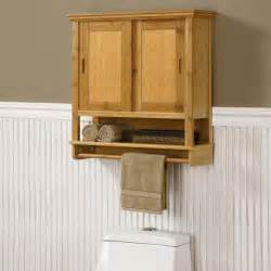 Unfinished Wood Bathroom Wall Cabinets by Rustic Unfinished Wood Wall Bathroom Shelves Left Side