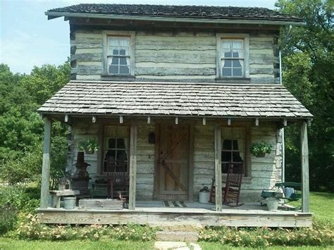 general shelters cabins 1318 best images about rustic cabin on cabin