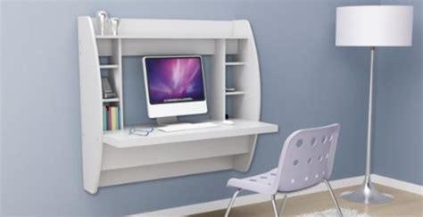 amazon small computer desk home office furniture amazon com