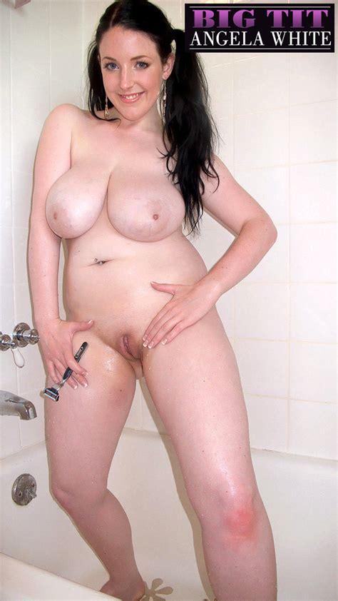 Babe Today Big Tit Angela White Angela White Extra Outdoor