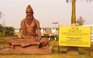 The Sushruta Samhita and Plastic Surgery in Ancient India ...