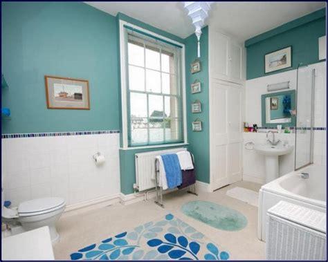 bathroom paint ideas blue fresh bright bathroom paint color ideas advice for your