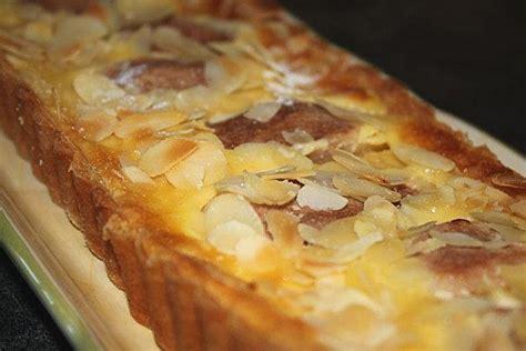 cuisiner avec du mascarpone recette tarte à la poire et au mascarpone 750g
